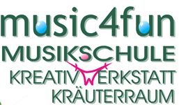 Musikschule music 4 fun - Michael Pfeifer
